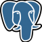 Comment installer PostgreSQL en ISO-8859-1 (latin encoding)